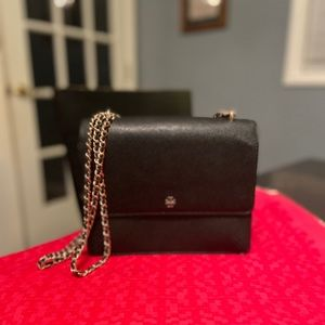 Tory Burch Convertible Bag